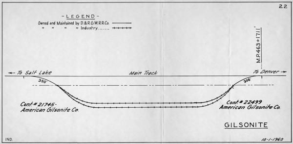 05-IND_P22_Gilsonite_10-1-1960