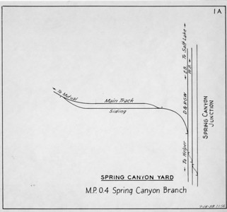 14-UT_P1A_Spring-Canyon-Yard_7-18-1958