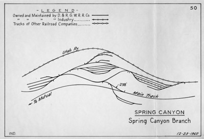 16-IND_P50_Spring-Canyon_12-23-1960