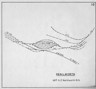 12-UT_P1G_Kenilworth_1-1-1956