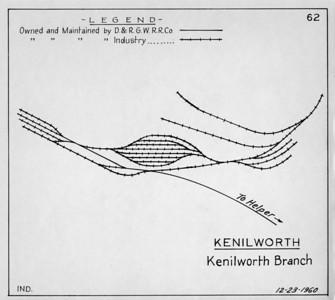 13-IND_P62_Kenilworth_12-23-1960