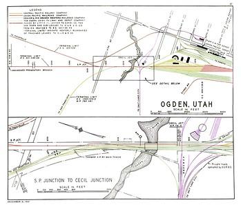 SP-CP_Ogden_1947-map