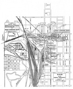 ogden-map_1951-drgw_lightened