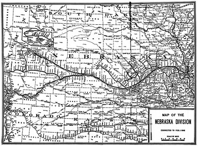 uprr-nebraska-div_1948