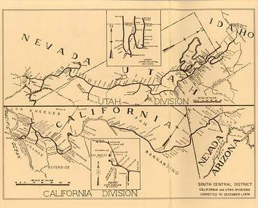 UP_South-Central-District-map_Dec-1-1974