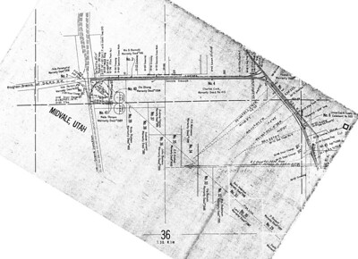 D&RGW_Midvale_1919