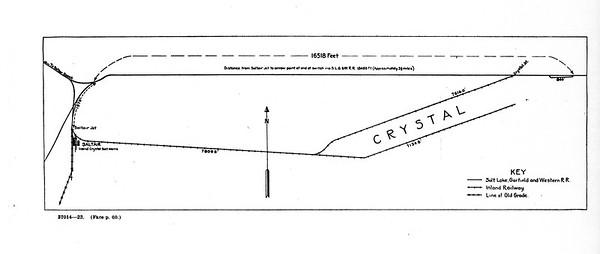 78-ICC-60-facing_Inland-Ry-map
