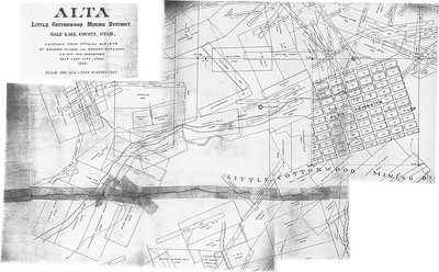 Alta-tramway_1906