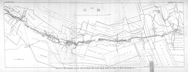 Eureka-Hill-RR_USGS-PP-107