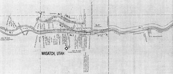D&RGW_Wasatch_1919