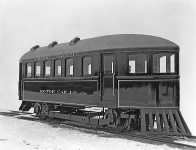 UP_Motor-Car_1_March-18-1905_UPRR-photo