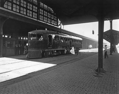 UP_Motor-Car_19_Omaha_Oct-15-1908_003_UPRR-photo