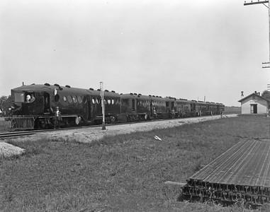 SP_Motor-Car_train_005_UPRR-photo