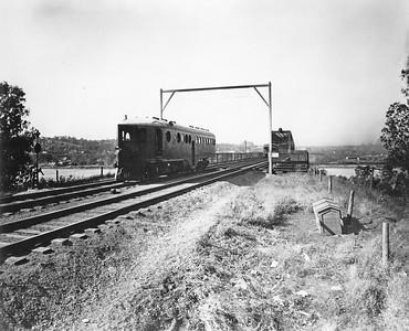 UP_Motor-Car_19_Omaha_Oct-15-1908_001_UPRR-photo