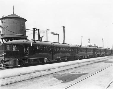 SP_Motor-Car_train_004_UPRR-photo
