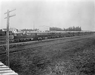 SP_Motor-Car_train_001_UPRR-photo