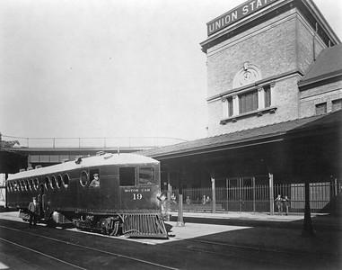 UP_Motor-Car_19_Omaha_July-10-1908_002_UPRR-photo