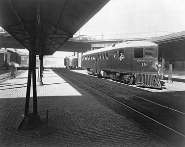 UP_Motor-Car_19_Omaha_July-10-1908_001_UPRR-photo
