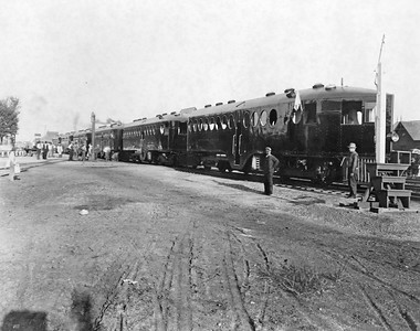 SP_Motor-Car_train_003_UPRR-photo