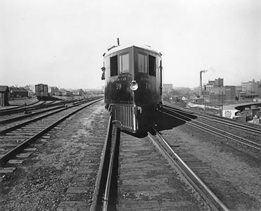 UP_Motor-Car_19_Omaha_Oct-15-1908_002_UPRR-photo