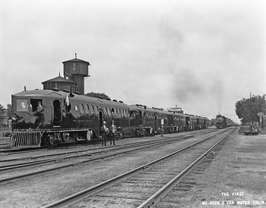 SP_Motor-Car_train_002_UPRR-photo