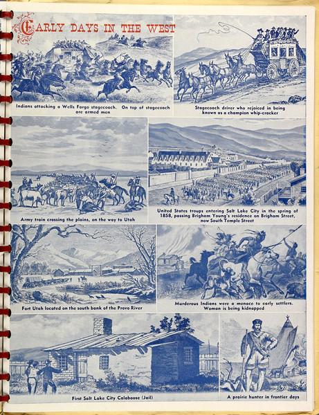 Auerbach-80-Years_1864-1944_029