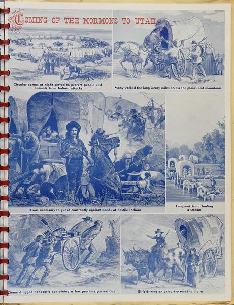 Auerbach-80-Years_1864-1944_015
