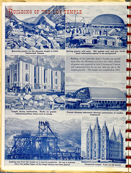Auerbach-80-Years_1864-1944_032