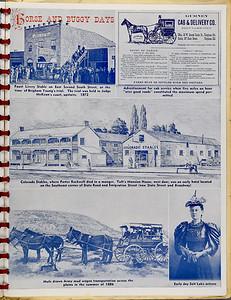 Auerbach-80-Years_1864-1944_039
