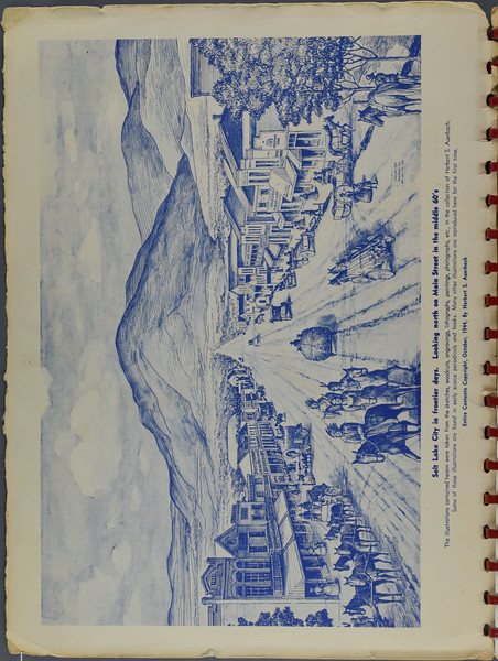 Auerbach-80-Years_1864-1944_002