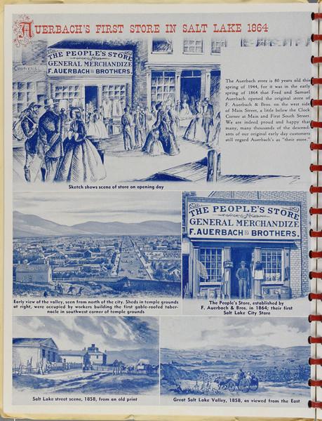 Auerbach-80-Years_1864-1944_020