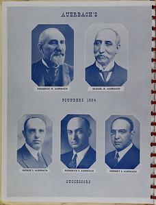 Auerbach-80-Years_1864-1944_004