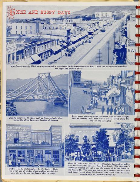 Auerbach-80-Years_1864-1944_038