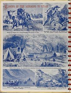 Auerbach-80-Years_1864-1944_016