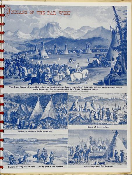 Auerbach-80-Years_1864-1944_009