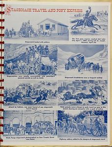 Auerbach-80-Years_1864-1944_027
