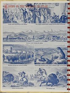 Auerbach-80-Years_1864-1944_014