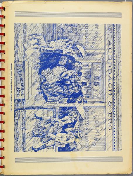 Auerbach-80-Years_1864-1944_047