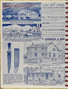 Auerbach-80-Years_1864-1944_040