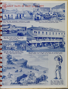 Auerbach-80-Years_1864-1944_023