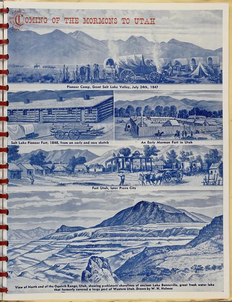 Auerbach-80-Years_1864-1944_017