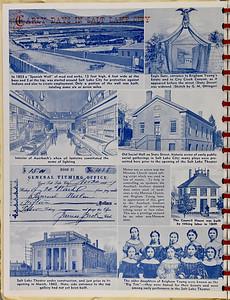 Auerbach-80-Years_1864-1944_022