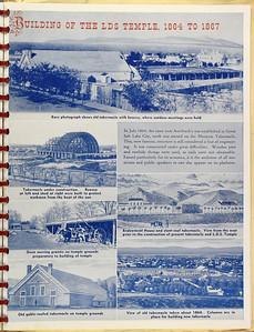 Auerbach-80-Years_1864-1944_031