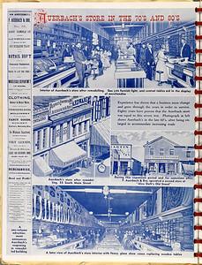 Auerbach-80-Years_1864-1944_030