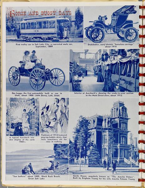 Auerbach-80-Years_1864-1944_044
