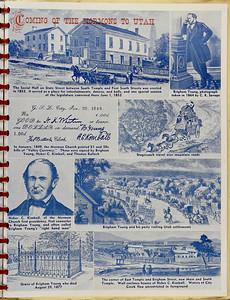 Auerbach-80-Years_1864-1944_019