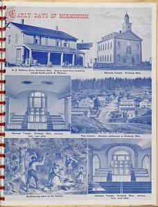Auerbach-80-Years_1864-1944_011