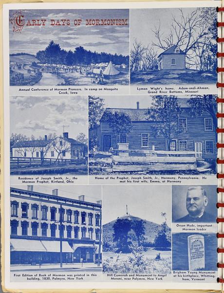 Auerbach-80-Years_1864-1944_010