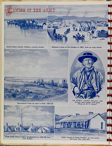 Auerbach-80-Years_1864-1944_026