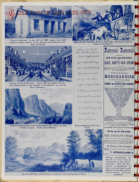 Auerbach-80-Years_1864-1944_024